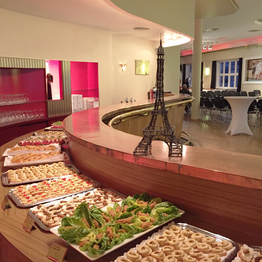 Fingerfood_Salut_Catering_Berlin