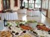 Mediterranes_Buffet_Salut_Catering_Berlin