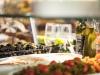 Mediterrane Speisen & Antipasti