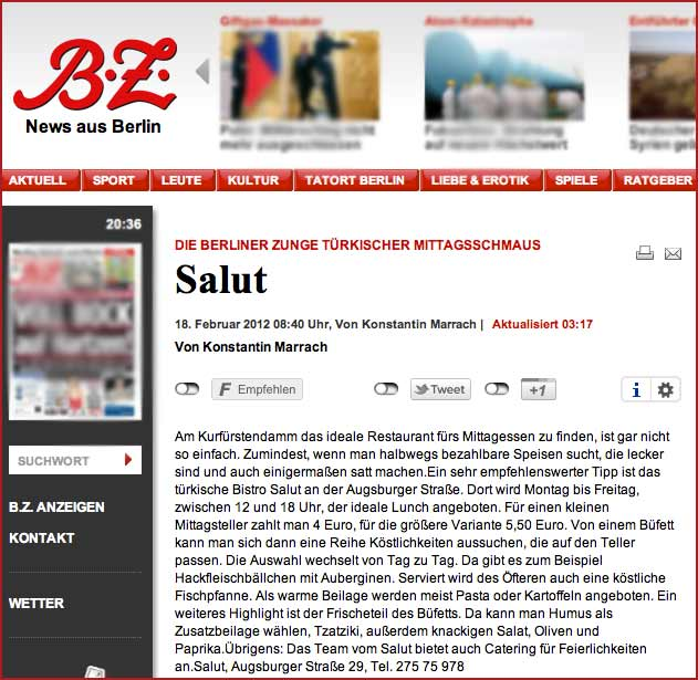 BerlinerZeitung_Salut-Berlin