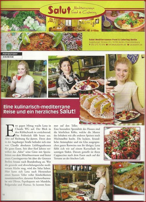 Salut-Magazin2