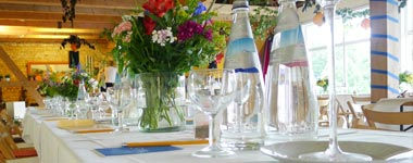 Salut-Catering-Berlin-partyservice