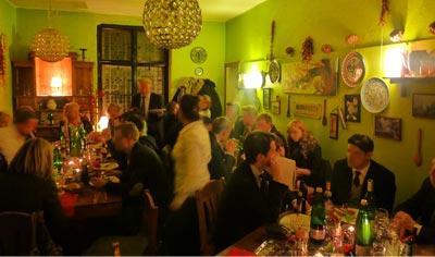 Salut-Catering-Berlin-weihnachtsfeiern