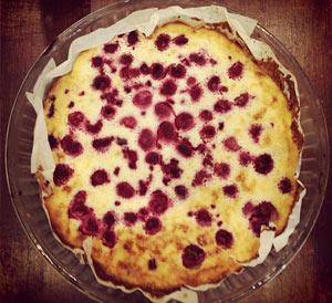 desser3
