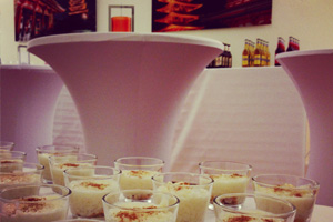Salut-Event-Catering-Berlin