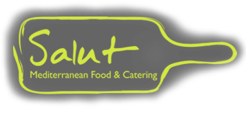 Salut Mediterranean Food & Catering Berlin