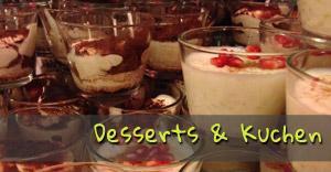 desserts-icon