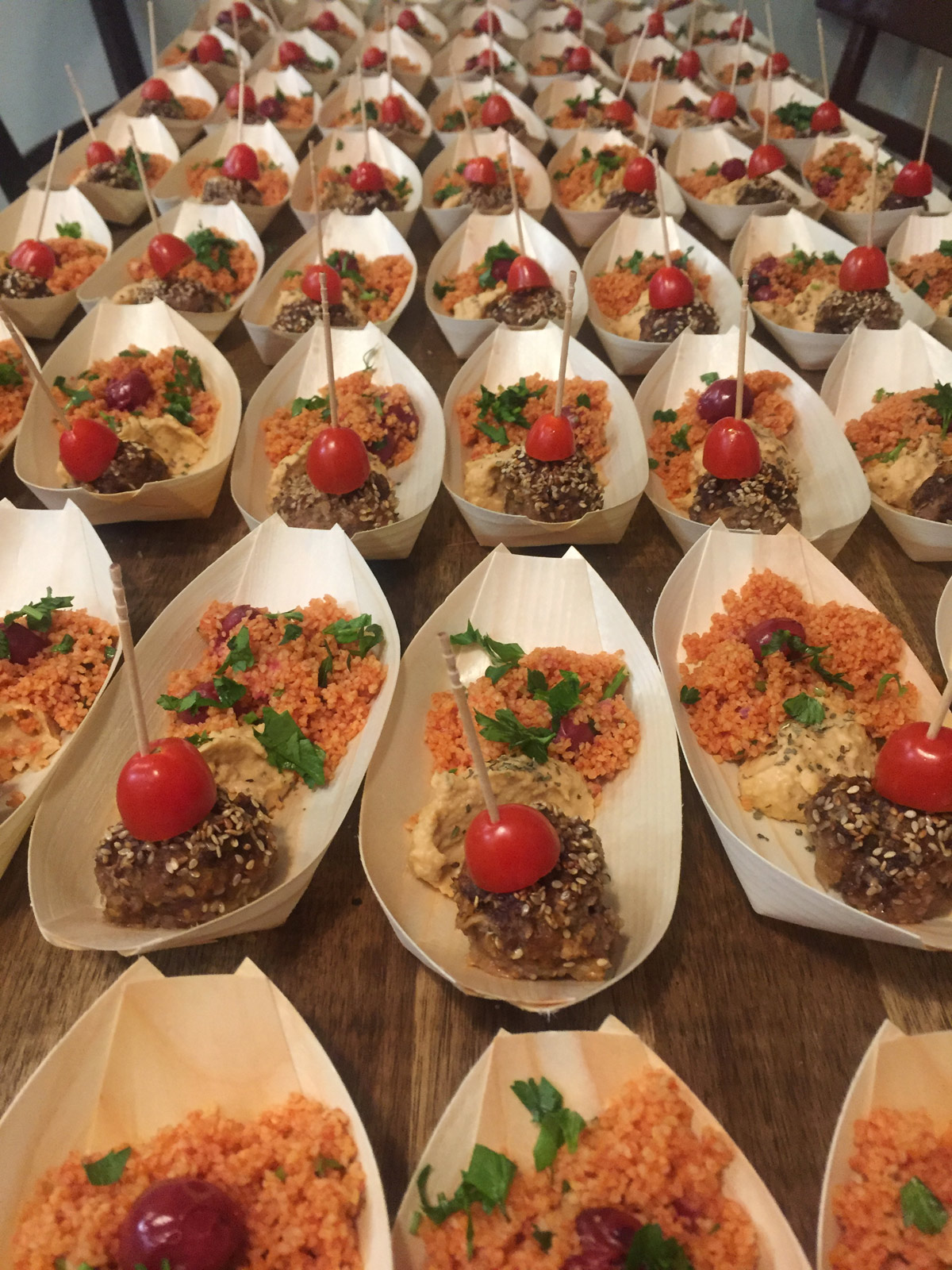 Fingerfood_Schalen_Catering_Berlin