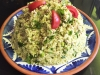 Avocadoreissalat_Salut_Catering_Berlin