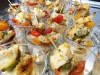 Fingerfood2_Salut_Catering_Berlin