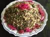 Quinoasalat_Salut_Catering_Berlin