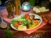 mixed-mediterranean-plate-salut-berlin