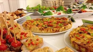 buffet-salutcatering